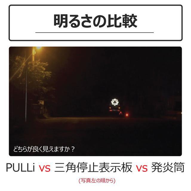 PULLi